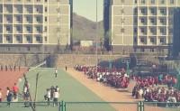 河北承德宽城职教中心重点中等职业学校