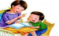 宽城家长如何看懂孩子内在的成长需求?