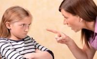 孩子犯错,家长到底该不该惩罚孩子?宽城一中老师支招