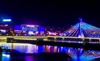 承德宽城县召开经济开发区现场办公会
