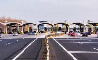 河北省承德市成为全国首批城乡高效配送试点