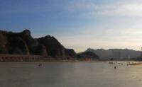 承德市武烈河流域采矿实施严格准入机制有效保护生态环境