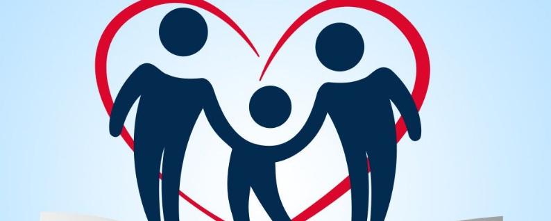 家长如何在孩子成长过程中树立好榜样
