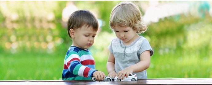 小学家长教育孩子最有效的六种方法