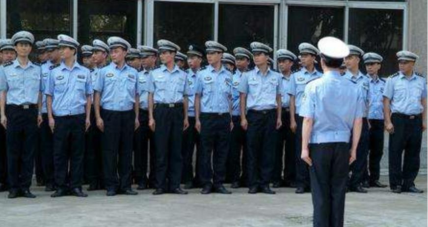 宽城贴吧汇总交警大队加强隐患排查力度确保春季交通安全
