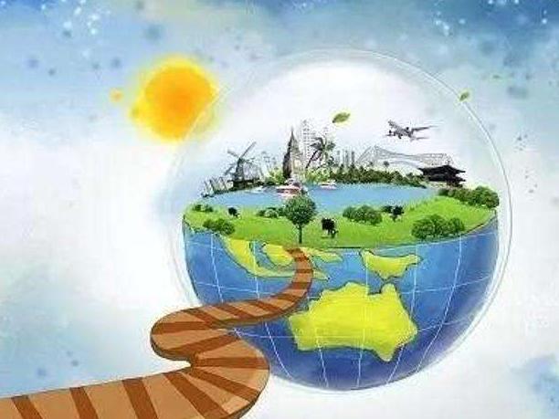 承德市启动秋冬季大气环境执法专项行动